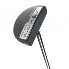 Staff Infinite South Side Putter by Wilson