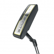 Wilson Staff Infinte Putter by Wilson