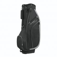 Wilson Cart Lite Golf Bag by Wilson