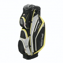 Wilson Staff Women's neXus Cart Bag by Wilson