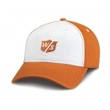 Wilson Staff Relaxed Cap by Wilson