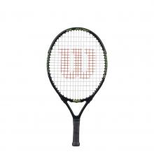 Blade 21 Tennis Racket by Wilson