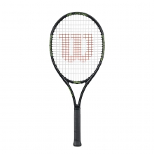 Blade 26 Tennis Racket by Wilson