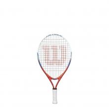 US Open 19 Tennis Racket by Wilson
