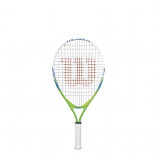 US Open 21 Tennis Racket by Wilson