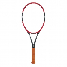 2014 Pro Staff RF97 Autograph Tennis Racket by Wilson