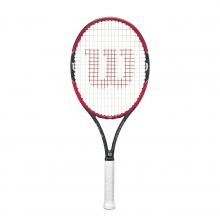 Pro Staff 26 Tennis Racket by Wilson