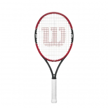 Pro Staff 25 Tennis Racket by Wilson