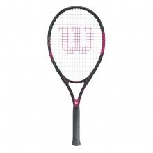 Hope  Tennis Racket by Wilson