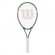 Tour Slam Tennis Racket by Wilson