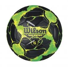 Rebar NG Soccer Ball by Wilson