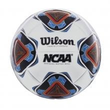 NCAA Forte Fybrid II Soccer Cup Game Ball by Wilson