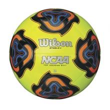NCAA Stivale II Soccer Ball by Wilson