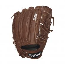 "2016 A2K B212 12"" Glove by Wilson"