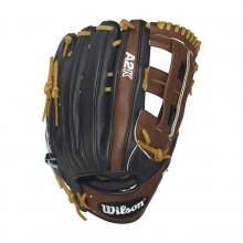 """2016 A2K 1799 12.75"""" Glove by Wilson in Logan Ut"""