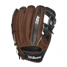 "2016 A2K 1787 11.75"" Glove - Right Hand Throw by Wilson"
