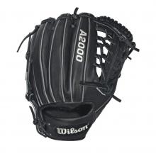 """A2000 1789 11.5"""" Glove by Wilson"""