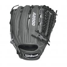 """A2000 D33 11.75"""" Glove by Wilson"""