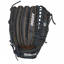 "A2000 OT6 Super Skin 12.75"" Glove by Wilson"