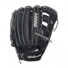 "A2000 G4 Super Skin 11.5"" Baseball Glove - Right Hand Throw by Wilson in Logan Ut"