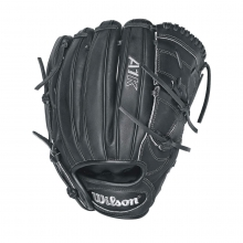 "2016 A1K B2 11.75"" Baseball Glove by Wilson"