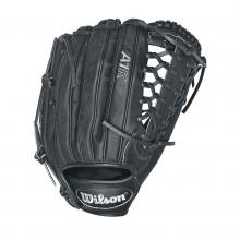 """A1K 12.25"""" Glove by Wilson"""