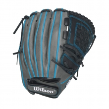 Onyx Electric Blue 12
