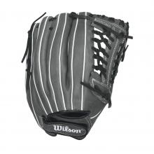 2016 Onyx 12.75 Fastpitch Glove by Wilson