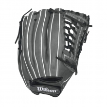 2016 Onyx 12.75 Fastpitch Glove by Wilson