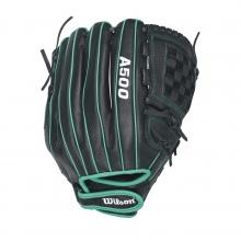 """Siren 12"""" Fastpitch Glove"""