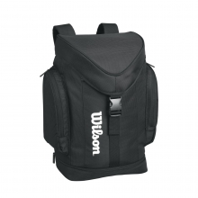 Evolution Backpack by Wilson