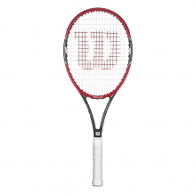 2014 Pro Staff 97ULS Tennis Racket by Wilson