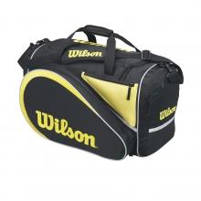 All Gear Bag by Wilson