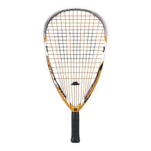Drone Lite Racquetball Racquet by Wilson