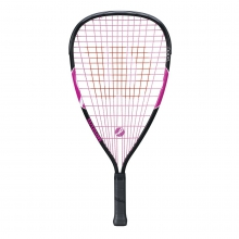 Hope Racquetball Racquet by Wilson