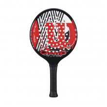 Champ Platform Tennis Paddle by Wilson