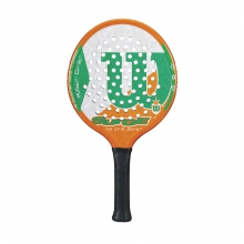 Surge Platform Tennis Paddle by Wilson