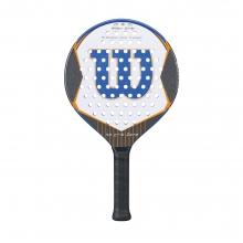 Steam Smart Platform Tennis Paddle by Wilson