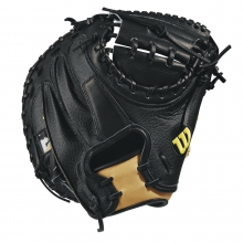 "Aso's Lab Limited Edition A2000 M2 Super Skin 33.5"" Mitt - Right Hand Throw"
