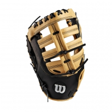 "A2K 2800 PS 12"" Glove - Left Hand Throw"