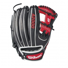 "A2000 ZC Zack Cozart GM 11.5"" Glove - Right Hand Throw by Wilson"