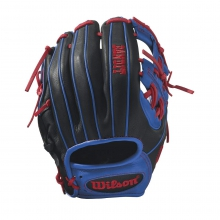"Bandit 1786 11.5"" Glove - Right Hand Throw by Wilson"