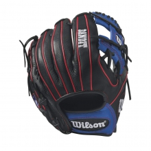 "Bandit 1788 11.25"" Glove by Wilson"
