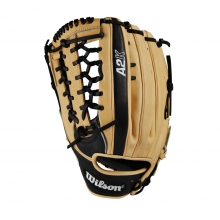 "A2K KP92 12.5"" Glove - Left Hand Throw"