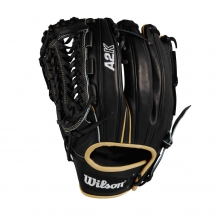 "A2K D33 11.75"" Glove - Left Hand Throw by Wilson"