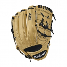 "A2K B212 12"" Glove - Right Hand Throw by Wilson"