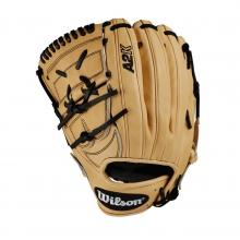 "A2K B212 12"" Glove - Left Hand Throw by Wilson"
