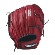 "Bandit B212 12"" Glove - Right Hand Throw by Wilson"