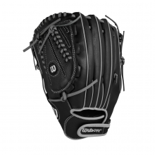 "Wilson A360 13"" Slowpitch Glove"
