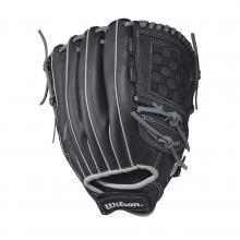 "Wilson A360 12.5"" Utility Teeball Glove by Wilson"